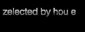 zbh-logo-gradient